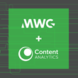 MyWebGrocer Partners with Content Analytics to Improve Product Discovery and Content Accuracy