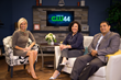 Back Pain Centers of America Executive and Neurosurgeon Featured in CW44's Bayside Talk Show in Tampa, Florida