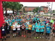 GiGi's Playhouse Chicago Region 5K Fun Run, 1-mile Inspiration Walk & Dash for Down Syndrome Surpasses Fundraising Goals