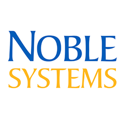 Noble Systems Contact Center Technologies