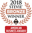 Automated Business Designs Wins Stevie® Award for Customer Service Team of the Year in 2018 American Business Awards®