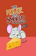Mouse Swallows Top-Secret Microchip Creating Chaos in New Adventure Comedy Novel