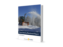 2018 Snow Industry Benchmark Report