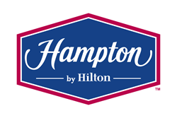 Hampton Inn Marathon Florida Keys