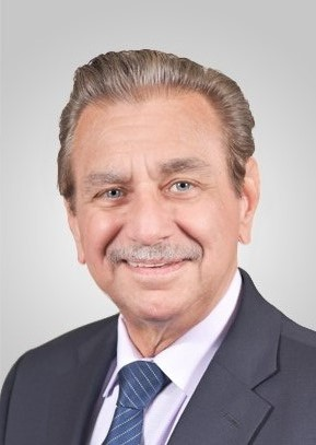 Home Inspection Icon John A Larocca Retires From Ociates After 50 Years In The Real Estate Industry