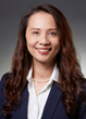 Irene Kung joined Wilmington Trust as a senior investment advisor in our Los Angeles office.