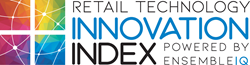 Retail Technology Innovation Index Logo