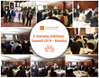 E-learning Solutions Summit 2018 A Grand Success in Mumbai