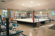 Celebrity Real Estate - Muhammad Ali's Michigan Farm with Boxing Ring For Sale