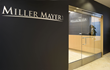 Miller Mayer Immigration Group Recognized by Chambers & Partners