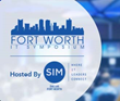 Sponsorship Opportunties Available for Fort Worth IT Symposium, Taking Place on August 9 at the Fort Worth Convention Center