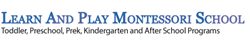 Learn and Play Montessori is a leading Bay Area program from childcare / daycare through preschool to kindergarten. The school is announcing updates to its information page on Danville, California.