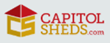 Capitol Sheds Now Offering Shed Removals