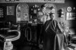 West Shore Plaza Barbershop Celebrates 60 Years: Third-generation Family Barbering Business in Lemoyne, Pa., Thrives in a World of e-Commerce