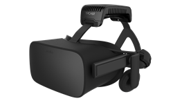 Wireless VR Adapter Oculus Rift