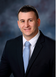 New England Investment & Retirement Group Welcomes Andrew DiNuccio as Client Service Representative