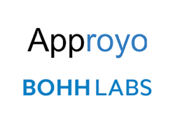 BOHH Labs and Approyo Announce OEM Agreement