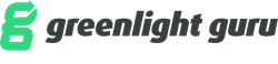 Greenlight Guru logo
