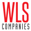 Fort Worth based WLS Companies is a full-service commercial lighting systems manufacturer and designer.