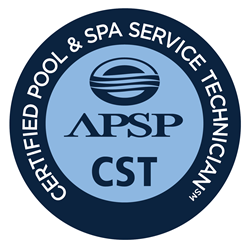 Apsp Announces New And Improved Online Course