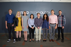 Trapp Technology | Phoenix Internships