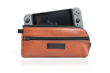 Switch Pouch for the Nintendo Switch— current WaterField Gear Case example