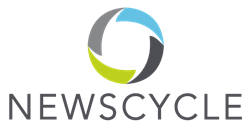 NEWSCYCLE Solutions logo