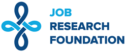 Job Research Foundation announces new grants