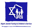 Albert-Jewish-Family-and-Childrens-Services-Logo