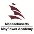 Massachusetts Mayflower Academy Celebrates Its First Graduates