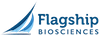 Flagship Biosciences logo