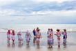Native Huichol Rituals Now Performed for Guests at Grand Velas Riviera Nayarit
