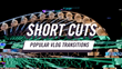 Red Giant Short Cuts - Transitions
