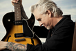 Neil Giraldo has written, produced, arranged, and recorded for Pat Benatar, John Waite, Rick Springfield, Kenny Loggins, Steve Forbert, The Del Lords, Beth Hart, The Coors, and others.