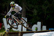Monster Energy's Brendan Fairclough  | UCI Mountain Bike World Cup in Val di Sole, Italy