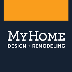 NYC's leading Kitchen and Bath Remodeling Company