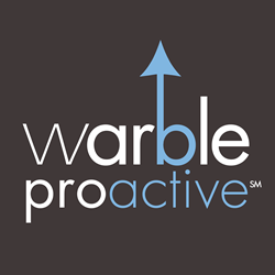 Warble Pro Active