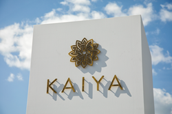 Kaiya Beach Resort :: 30-A's Most Extraordinary New Community
