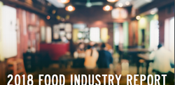 Food Industry Market Research