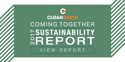 Clean_Earth_Sustainability_Report_2017