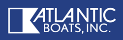 Atlantic Boats Logo