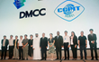 03 DMCC and CCPIT Group Image Wuhan