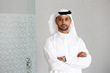 Ahmed Bin Sulayem - Executive Chairman - DMCC - low- res
