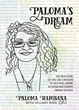 "The front cover of ""Paloma's Dream"""
