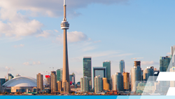 Fast Growing Elastic Path Opens New Toronto Office With Plans to House Expanded R&D, Sales