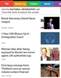 SmartNews: News that Matters