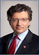 M. Zuhdi Jasser, Prominent Muslim Reformer, Urges Terror Designation for Muslim Brotherhood