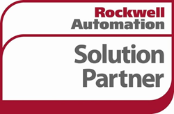 Superior Controls Rockwell Automation Solution Partner