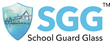 School Guard Glass logo