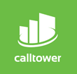 CallTower Continues to Invest in Skype for Business for Companies with Less than 500 Users